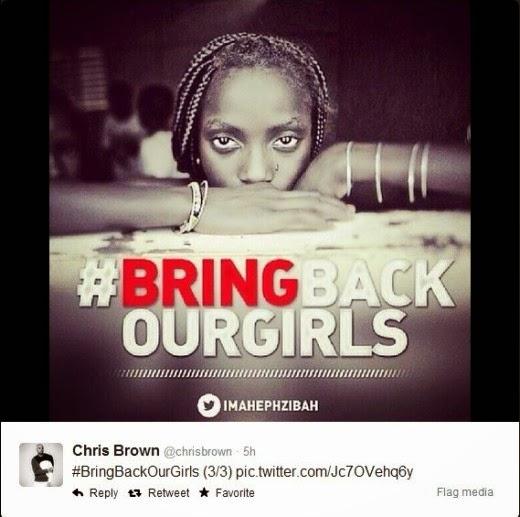 bring-back-the-girls