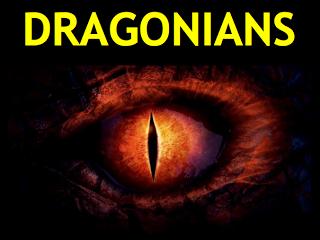 drakonianoi-gkrizoi-i-omi-alitheia