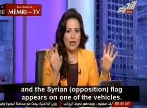 foveri-theoria-synomosias-gia-ton-polemo-sti-syria