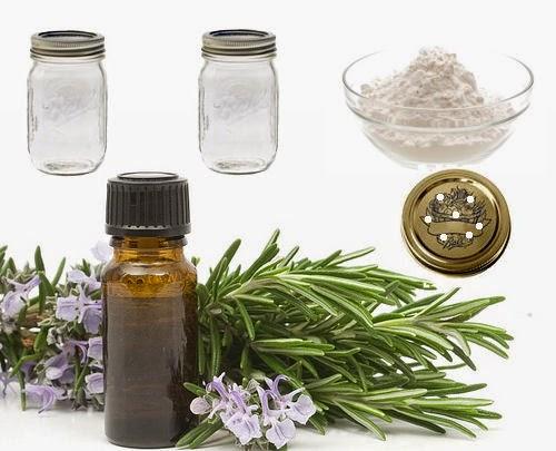 ftiakste-aromatiko-xorou