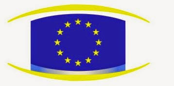 illumnati-eurozone-eye
