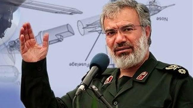 iranos-navarxos-provlepei-epithesi-ton-usa-sto-iran