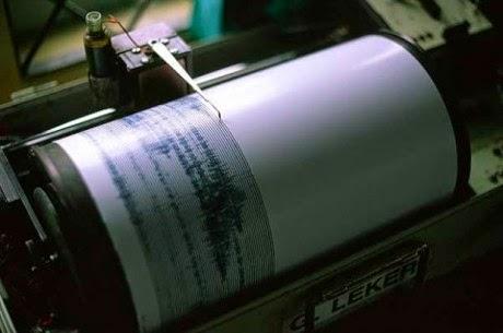 isxiros-seismos-tarakounise-ton-panama