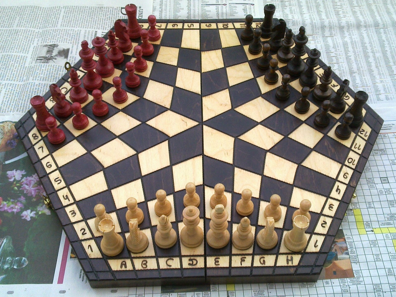Chess_for_Three
