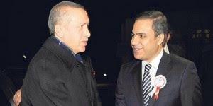 Fidan-Erdogan