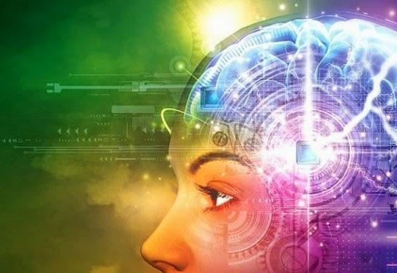 Hacker-brain