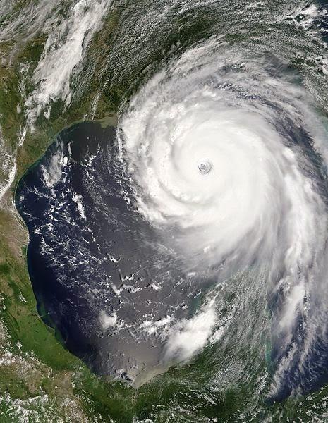 Hurricane-Katrina-nasa