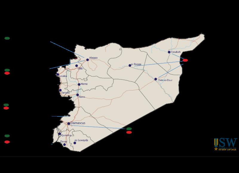 ISIS-SYRIA