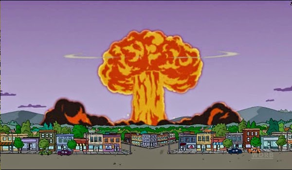 The-Simpsons-Predicts-6-22-14-Nuclear-Terror-Attacks-1