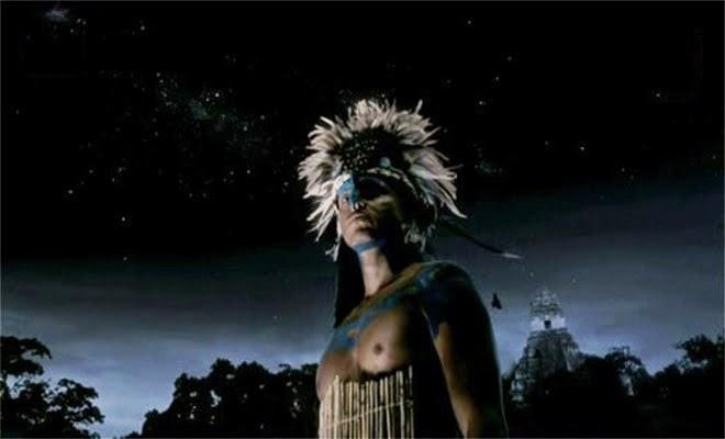 ancient-aliens-oi-samanoi