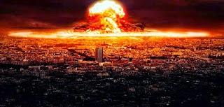 atomic-war