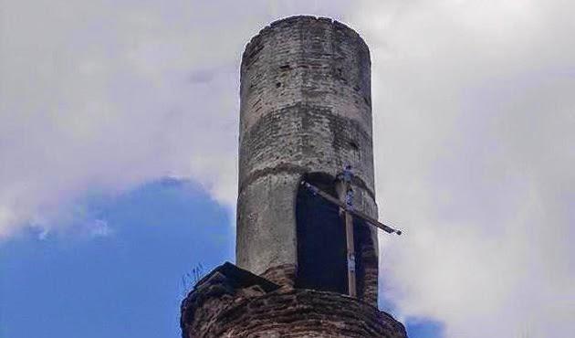 bulgaria-kremasan-ksilino-stavro-se-tzami