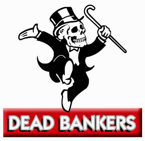 deadbankers