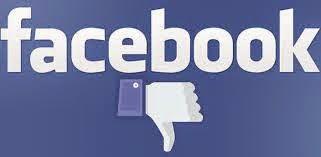 facebook-enas-kosmos-narkissismou