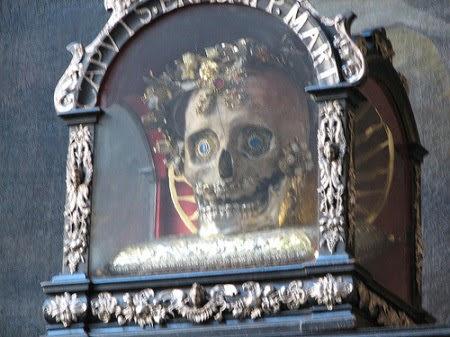 gnorizei-o-katholikos-ti-esti-romaiokatholikismos