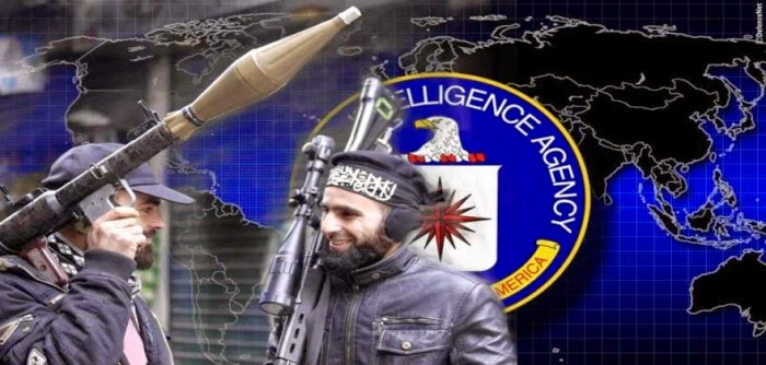 ipa-xrimatodotisi-aimostagwn-islamistwn-se-suria-irak-katoxika-nea