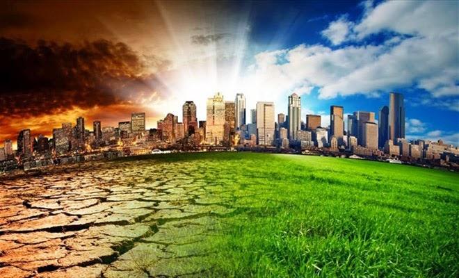 kanada-apagorevoun-se-meteorologous-na-miloun-gia-tin-klimatiki-allagi