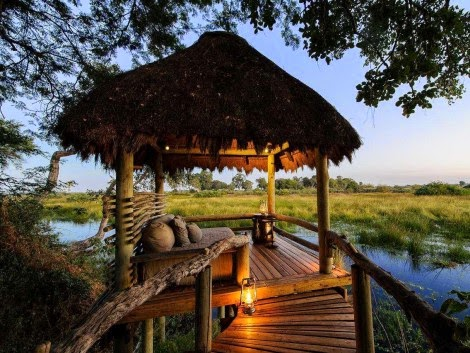 521087_1-mombo-camp-and-little-mombo-camp-moremi-game-reserve-botswana