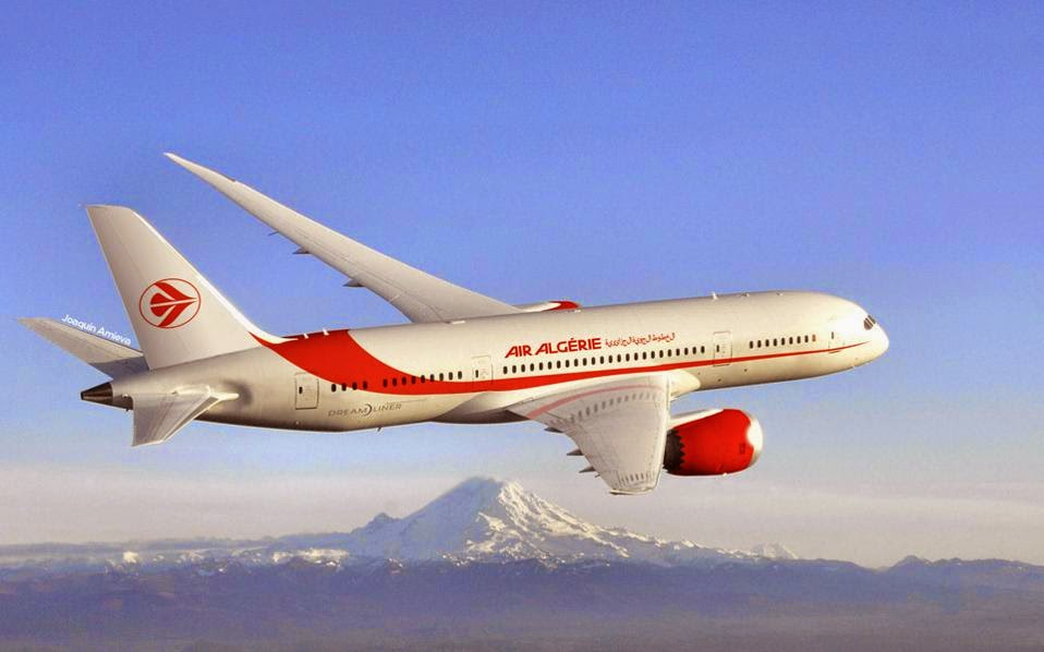 airalgerie-thumb-large