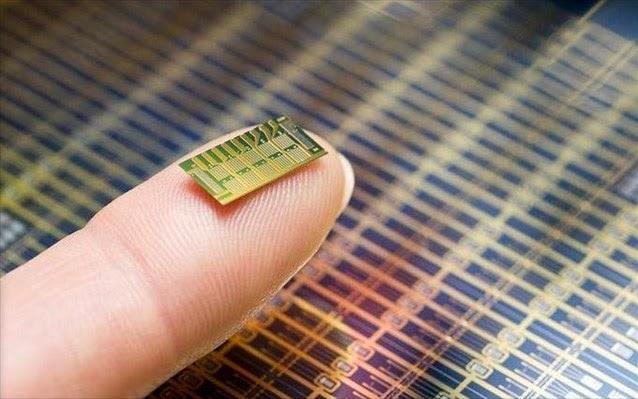 antisulliptiko-chip-pou-energopoieitai-meso-tilexeiristiriou