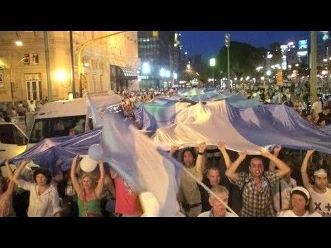 argentini
