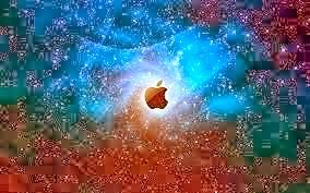 eksogiinh-i-texnologia-tou-iphone-alitheia-i-rwsiki-propaganda