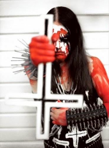 heavy-metal-prosulitismos-ston-satanismo-katoxika-nea