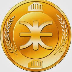 hellas-coin
