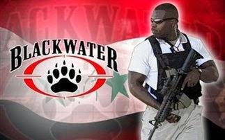 i-blackwater-eixe-apeilisei-na-skotosei-erevniti
