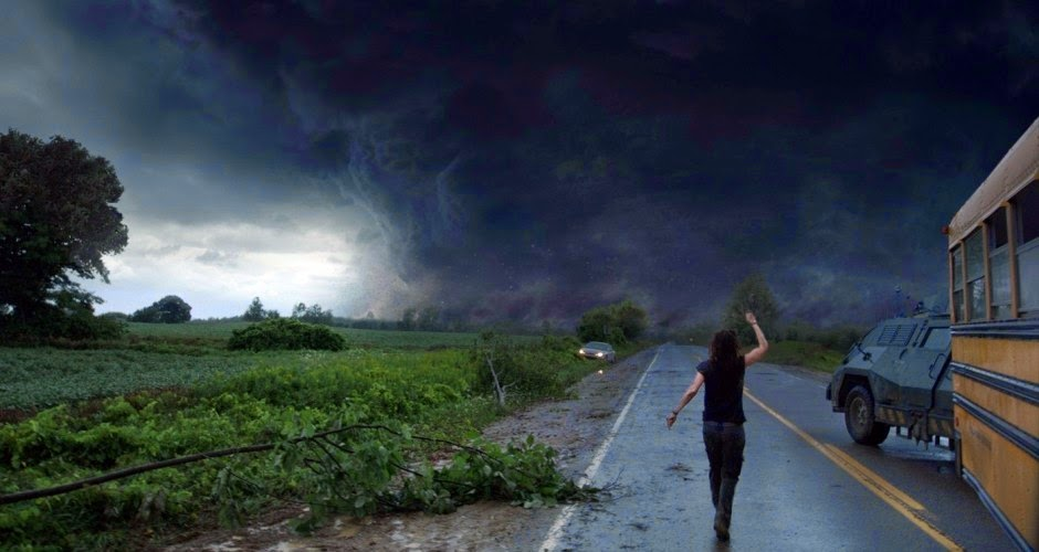 into-the-storm-2014-09-940x500