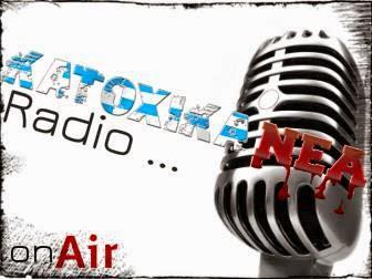 katohika-radio1