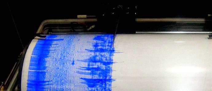 kriti-seismos-3-8-rihter-voreia-tis-siteias