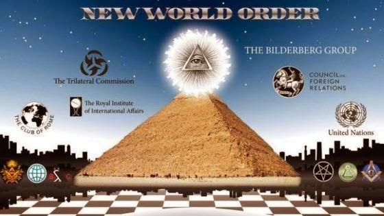 new-world-order-diagram-bilderberg