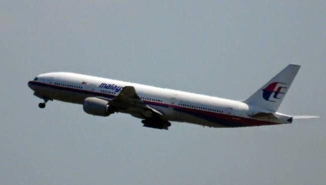paraligo-nea-tragodia-me-aeroskafos-tis-malaysia-airlines