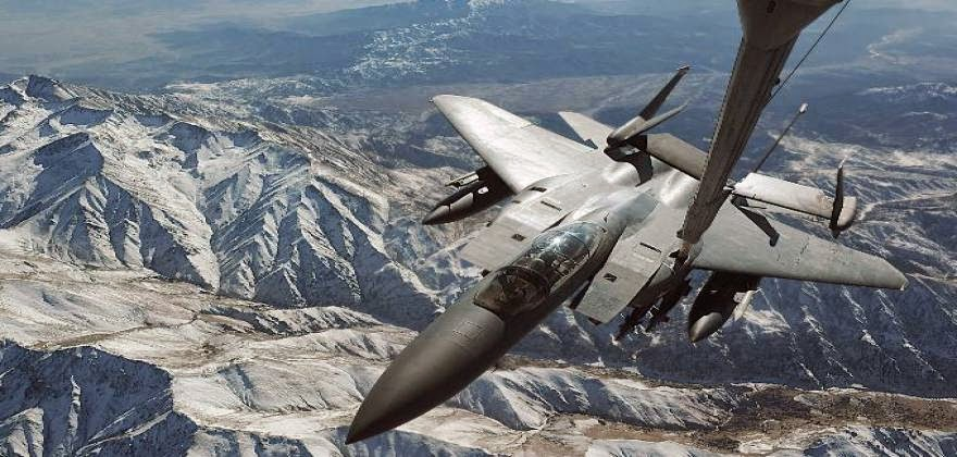 F15EAIRREFUELINGL