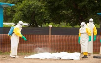 asthenis-sto-toronto-me-simptomata-tou-ebola