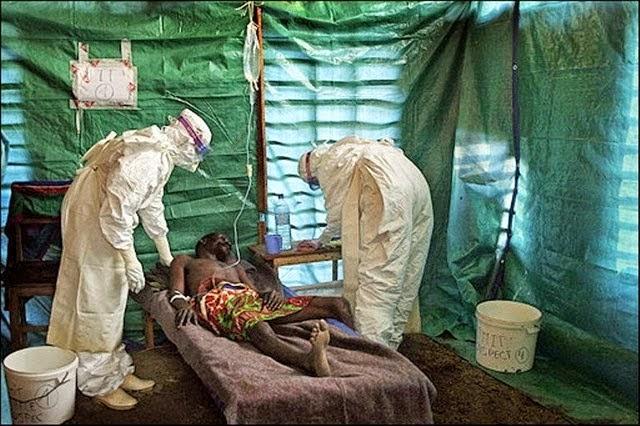ebola2-1