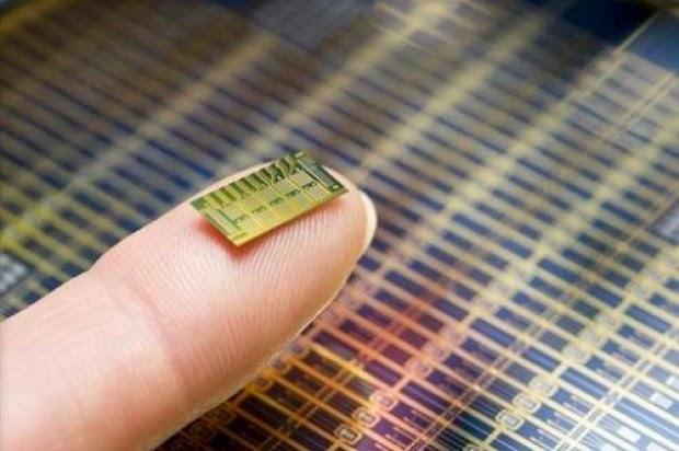 emfitevsimo-microchip-iposxetai-antisillipsi-kata-voulisi