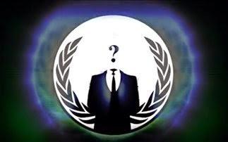 epithesi-ton-anonymous-sto-israel