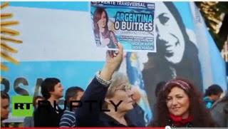 i-citi-exei-energitiko-3-6-dis-stin-xreokopomeni-argentini