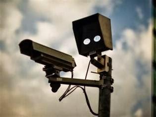 i-el-as-vazei-kameres-se-ktiria-stoxous-ton-tromokratikon