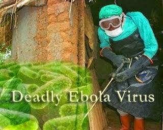 ios-ebola-mporei-na-katastrepsei-ton-pagkosmio-plithismo