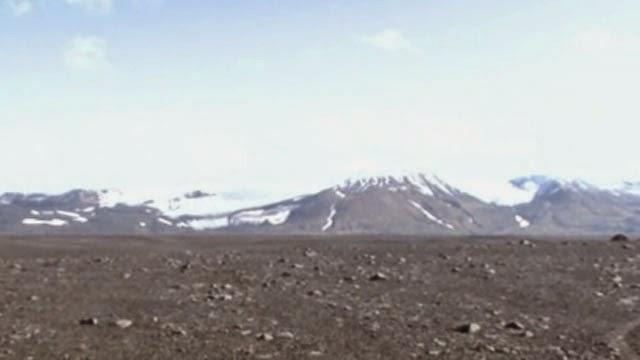 islandia-etoimo-na-ekgragei-to-ifaisteio-bardarbunga