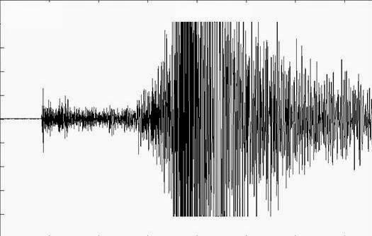 kriti-seismos-4-8-rihter