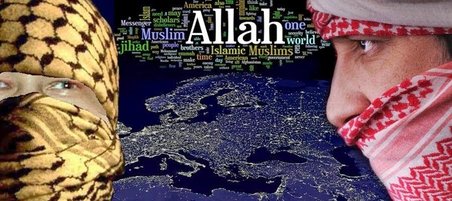 pos-poltopoieitai-by-islam-mia-prodomeni-xora