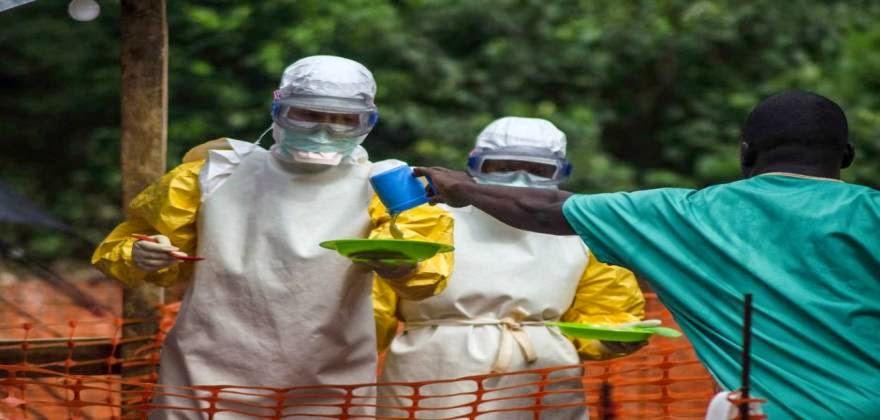 prasino-fos-gia-peiramatiko-farmako-kata-tou-ebola