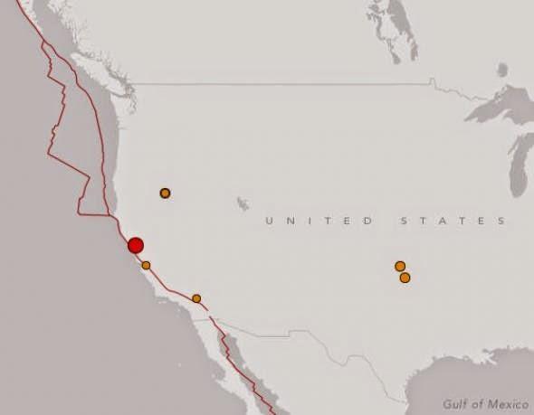 seismos-6-rihter-stin-kalifornia