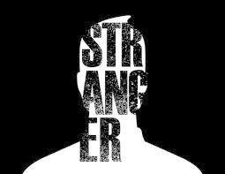 stranger7