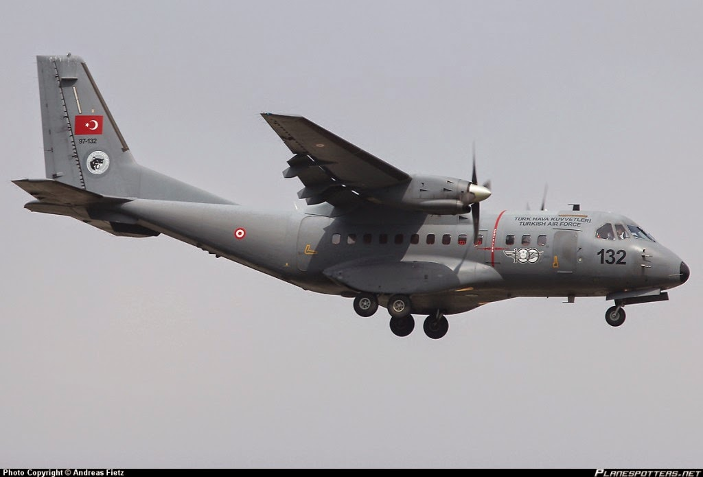 97-132-Turkish-Air-Force-CASA-CN-235_PlanespottersNet_298926-1024x695