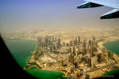 Doha-Qatar-21